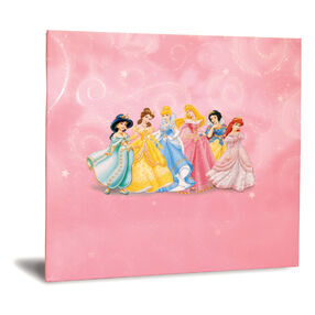 Princess Jewel 12 x 12 Album_DPJALB