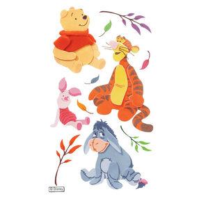 Winnie The Pooh And Pals_DJBW003