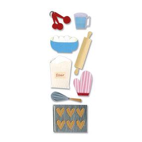 Baking Stickers_SPJJ065