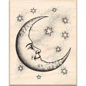 Crescent Moon_95194
