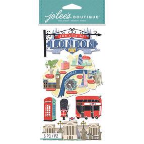 London_50-50914