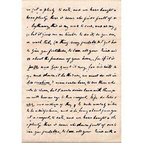 Letter_08347