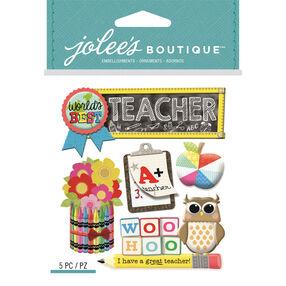 Teacher_50-21870