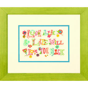Love Life in Embroidery_71-06244