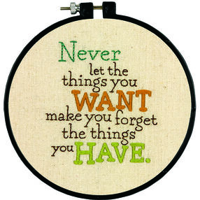 Never Want, Embroidery_72-74120
