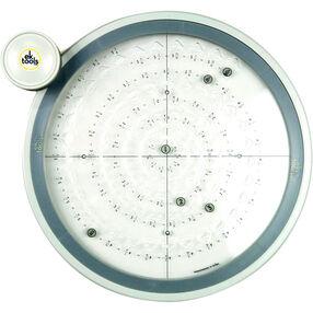 Circle Scissor Pro Cutting Tool_54-00050