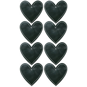 Chalk Heart Stickers_52-72015