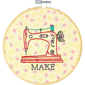 Make, Embroidery_72-74690