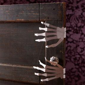 Gothic Manor Skeleton Silhouettes_48-20254