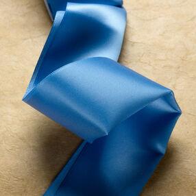 "Wrights 2"" Blanket Binding, 4-3/4 yards"
