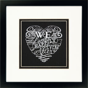Ever After, Embroidery_71-06245