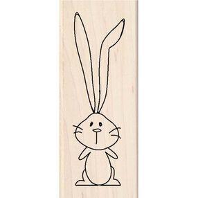 Mod Bunny_96326