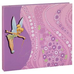 Tinker Bell 8 x 8 Album_DALBTINK