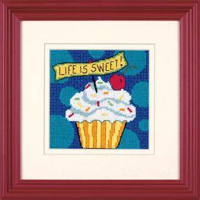 Life is Sweet, Needlepoint_07229