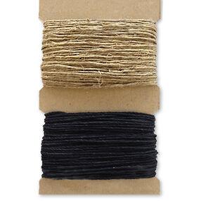 Cotton Warp for Weaving_72-74650