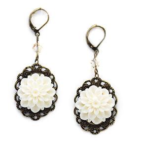 Cabochon Earrings Kit_56-23054