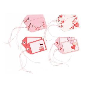 Valentine Pre-Made Tags_48-00046