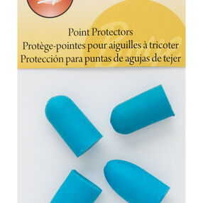 Point Protectors 4 Count