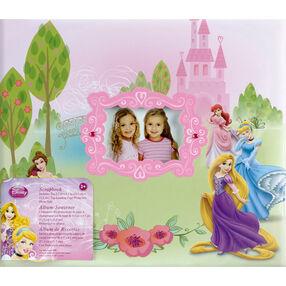 Disney Princess Photo Album_51-00048