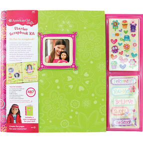 Learn-to-Scrapbook Kit_30-231696