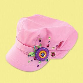 Hip Hat