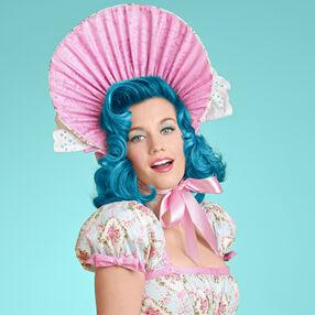 Lolita Bonnet