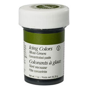 Wilton | Icing Color