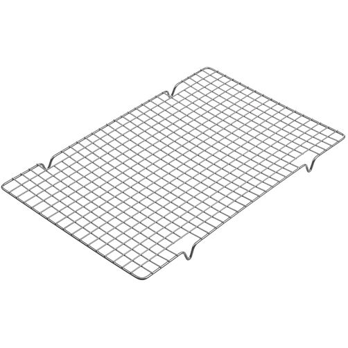 10 x 16 in. Chrome-Plated Cooling Grid