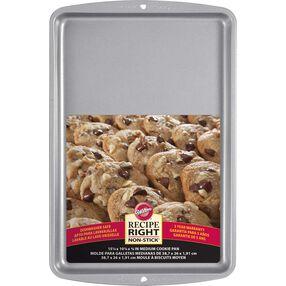 Wilton Recipe Right 15 x 10 In Cookie Pan