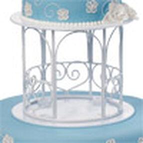 Wilton Spiral Cake Stand