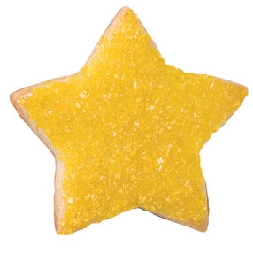 Wilton | Apply Sugars After Baking