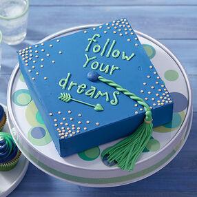 Cake Artist Job Description : Decorator Preferred 13 inch Angled Spatula Wilton