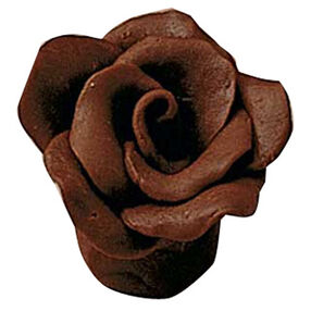 Candy Clay Rose