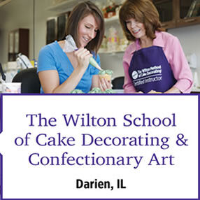 Wilton | The Wilton School in Darien Illinois